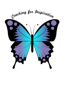 Coaching for Inspiration