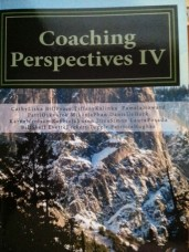 Coaching Perceptive IV Cover 2