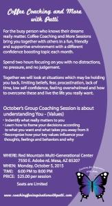 purple brochure October 5, 2015