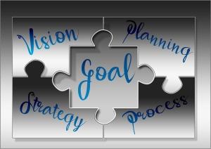 vision-planning-goal