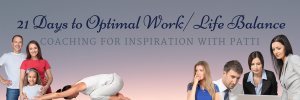 coaching-for-inspiration-with-patti-1