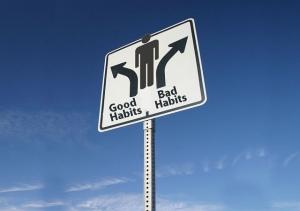 good-and-bad-habits
