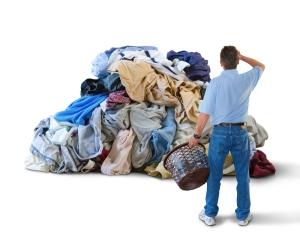 patti-oskvarek-pile-of-laundry