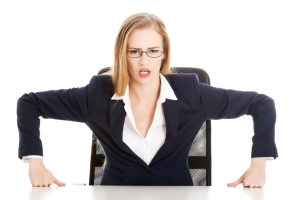 The Signs of a Workplace Bully Leader 2
